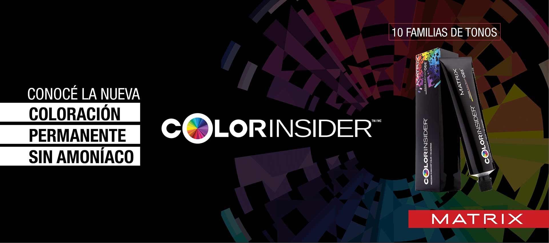 BANNER_HOME_COLORINSIDER_DESKTOP.jpg